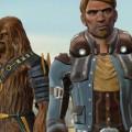 Star Wars: The Old Republic, nuevo tipo de servidor RP-PVP