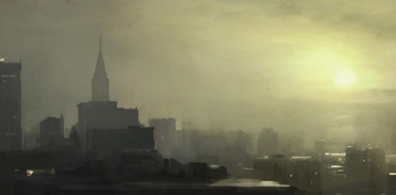 World of Darkness – Primer vídeo y algunos detalles