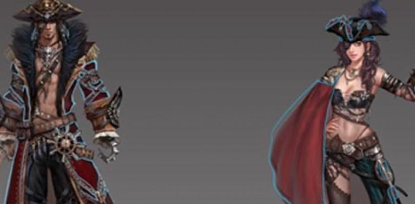 Conquista Online: Retorna al juego y recibe premios