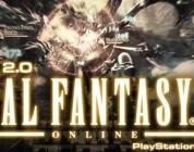 Naoki Yoshida habla sobre Final Fantasy XIV 2.0