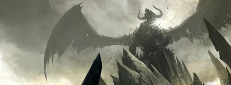 Guild Wars 2 Online: Entrevista a Eric Flannum