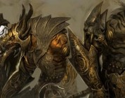 Guild Wars 2: Compendio Grawl