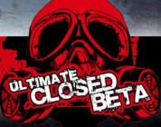 Comienza la beta cerrada de L.A.W – Living After War