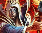 Gana un teclado profesional y 5 Runes of Magic con ZonaMMORPG