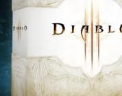 Rumor-  Diablo III podría salir el 17 de Abril