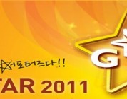 G*STAR 2011: Previa de CJ Entertainment & Media