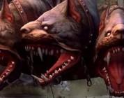 Dragon Nest lanza su mayor actualización