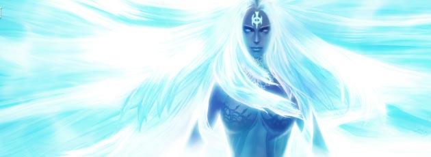 ♕ SPIRIT BRINGERS: EMPYREAN REALM. (SAGA DE BYNQUISTERR) - Página 20 Lineage-2-news