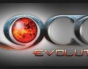 Lanzamiento oficial de Land of Chaos Online: Evolution
