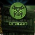 The Secret World: Lanza la semana del Dragon