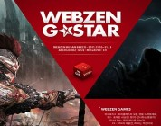 G*STAR 2011:Previa de Webzen