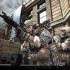Battle-Territory-Battery-006