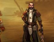 Diablo III – Un vistazo a los seguidores