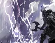 G*STAR 2011: Novedades de Guild Wars 2