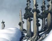 Guild Wars 2 – Mascotas, combos entre profesiones y mas…