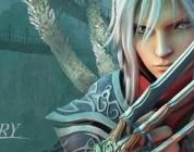 G*Star 2011: NCsoft, posible revelación del Lineage Forever.