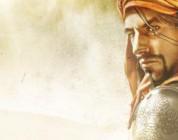 Trailer oficial de Nadirim