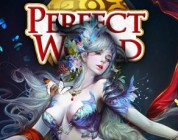 Nuevos despidos golpean a Perfect World EU