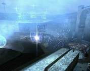 Aeria Games anuncia Repulse