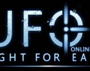 UFO Online y Jagged Alliance Online: Apuntate a la Beta!