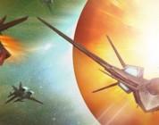 ACE Online: Nuevas armaduras, enemigos y mucho más