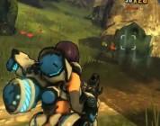 Firefall eliminará el sistema de niveles
