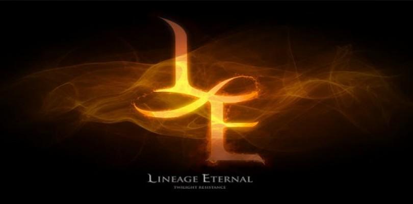 Rumor: Lineage Eternal podría tener un test en Junio