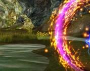 Runes of Magic se actualiza con el parche 4.0.5 Ánimas del Pasado