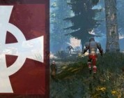 The Secret World: Comienza la Semana Templars