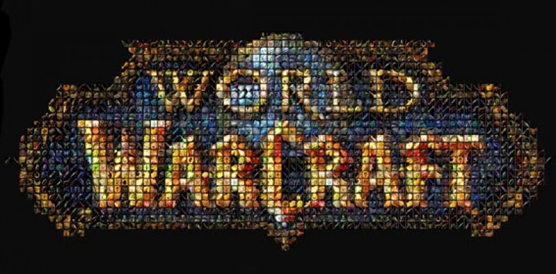 Blizzard lanzará más expansiones para World of Warcraft