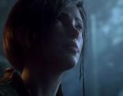 Nuevo trailer de promoción de Diablo III