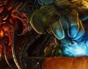 Los creadores de Torchlight 2 no temen a Diablo 3