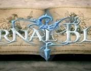 Eternal Blade presenta su trailer debut