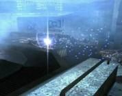 Repulse presenta su primer video Ingame