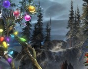 Celebraciones y eventos navideños llegan a Rift