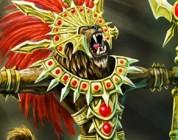 Rise of Immortals: Kevashiir vídeo y estrategias