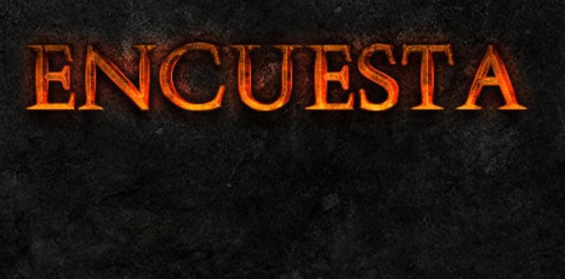 Encuesta: ¿Que es lo que más te gusta de Guild Wars 2?