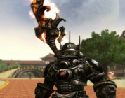 Seven Souls Online se lanzará en América del norte