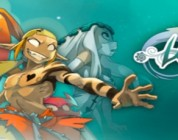 3º diario de desarrollo de Wakfu: PvP for All
