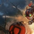 League of Legends: Nuevo sistema anti-trolls