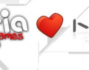 Aeria Games adquiere el portal de juegos IJJI