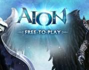 Detalles de la versión 4.0 de Aion