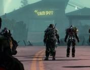 PAX 2012–Primer video in-game de Defiance