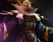 Dota 2: Nuevo héroe el  Invoker y otros cambios