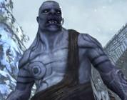 Guild Wars 2 nos habla un poco de la raza de los Jotun