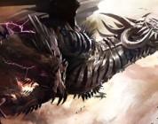 Guild Wars 2: Noticias sobre la beta