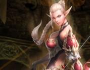 Maestia – Rise of Keledus incorpora su segunda raid