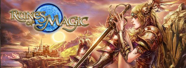rune of magic latino dating