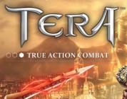 ¡Consigue una clave de TERA para este fin de semana con TERAHispano!