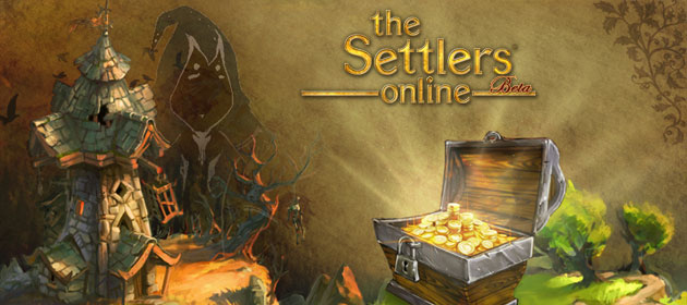 the_settlers_online_feature